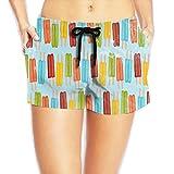 vaporizer lube - Girl's Swimwear Beach Short Pants