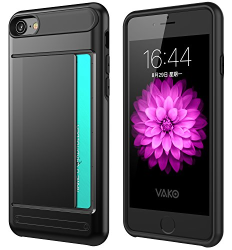 iPhone Wallet VAKO iphone Resistant