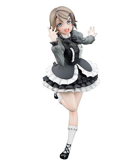 Amazon.com: Sega Love Live. Sunshine. SPM figura Watanabe ...