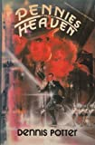 Pennies from Heaven by Dennis Potter front cover
