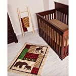 Trend-Lab-Northwoods-3Piece-Crib-Bedding-Set