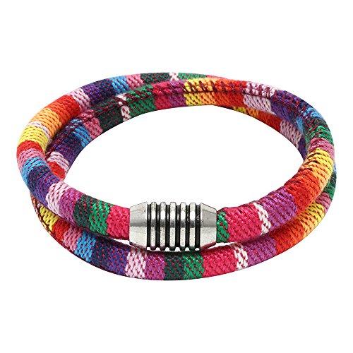 custom cuff bracelets - 8