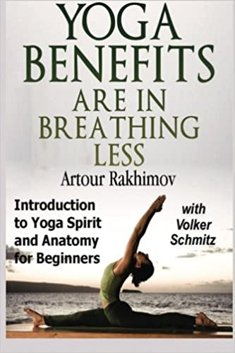 Amazon Fr Yoga Benefits Are In Breathing Less