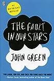 The Fault in our Stars: Schulausgabe für das Niveau B2, ab dem 6. Lernjahr. Ungekürzer englischer Originaltext mit Vokabelbeilage