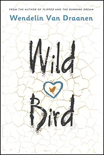 Wild Bird - The Wild Birds