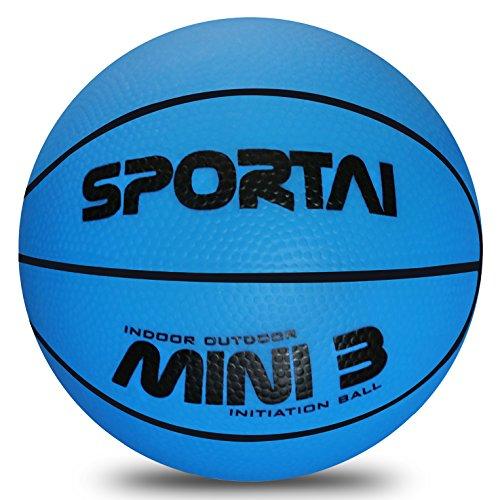 5 Inch Basketball - 5