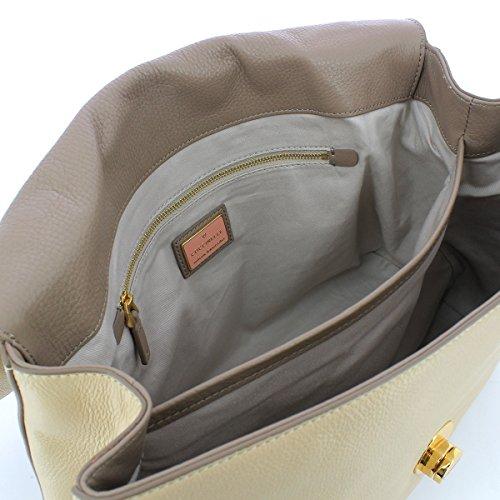 à main en Liya sac vachette 6gxF54w
