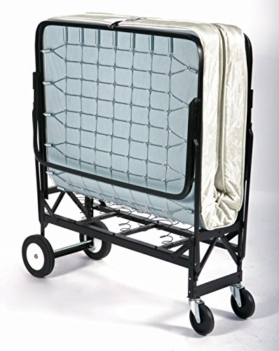 Best Rollaway Beds Folding Bed Reviews And Deals In