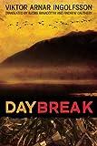 Daybreak, Viktor Arnar Ingolfsson, 1611091012