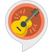 Guitarra Relajante: Amazon.es: Alexa Skills