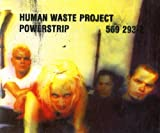 Powerstrip by Human Waste Project