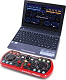 DJTECH POKETDJDUO DJ Mixer