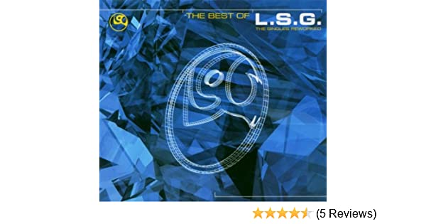 Lsg best of lsg singles reworked amazon music malvernweather Gallery