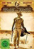 John Wayne Collection - Wasser für Arizona