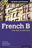 French B, Ann Abrioux and Pascale Chretien, 0199127379