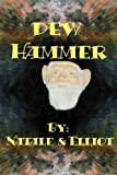 Dew Hammer, Natale, 1484057899