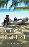 download ebook cool breeze (trawler trash) (volume 6) pdf epub
