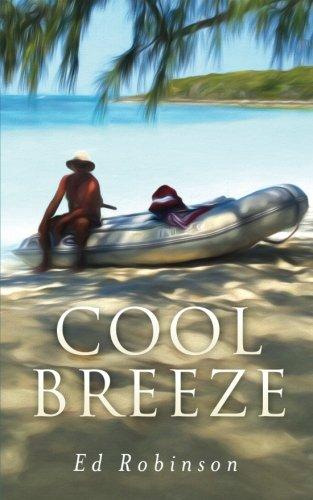 Cool Breeze (Trawler Trash) (Volume 6)