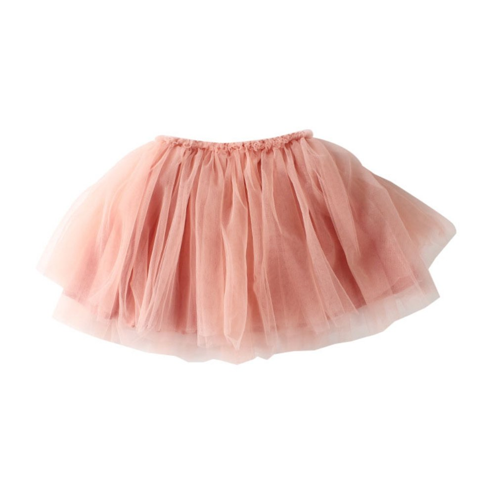 Brightup Baby Girls Strap Tassel Blouse Shirt Dress & Shorts Bloomers Pants