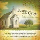 Kneel At The Cross