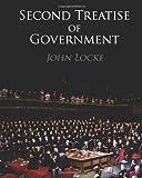 Second Treatise of Government, John Locke, 1495385426