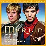 Merlin: Series 2