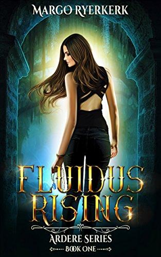 Fluidus Rising