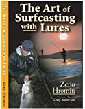 Art of Surfcasting with Lures