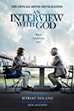 An Interview with God: Official Movie Novelization