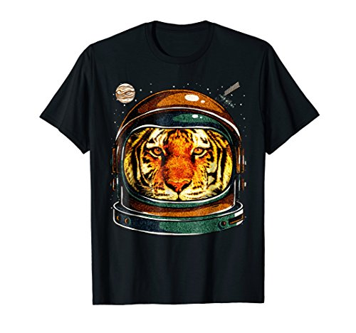 Bald Tiger - 4