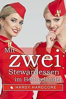 Flotter Dreier mit zwei Nonnen im Porno Deutsch