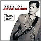 Best of by Jesse Garon