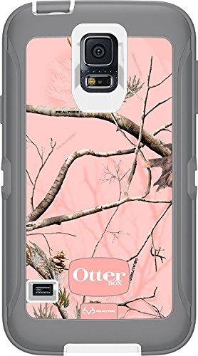 samsung galaxy s5 case pink - 3