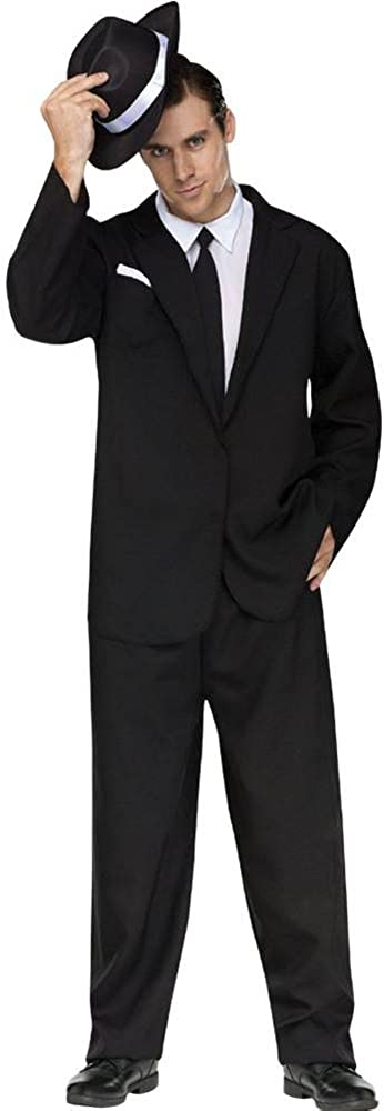 Men In Black Halloween Costumes Best Costumes For Halloween