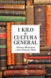 img - for 1 kilo de cultura general book / textbook / text book