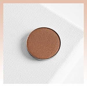Colourpop Pressed Powder Eye Shadow (Boxer)