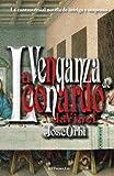 La Venganza de Leonardo da Vinci, Joseph Orbi, 0966161912
