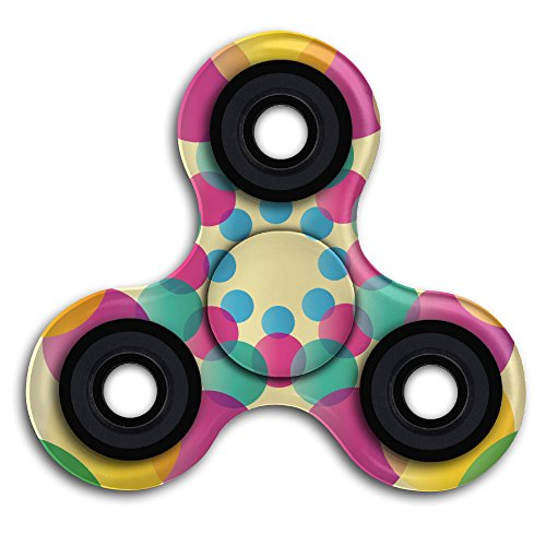 maria-rodriguez-abstract-pattern-a-gift-peg-top-mini-hand-tri-spinner-fidget-pocket-focus-toys-gadge