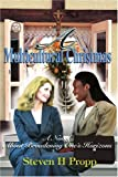 A Multicultural Christmas, Steven Propp, 0595374190