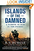 #6: Islands of the Damned: A Marine at War in the Pacific