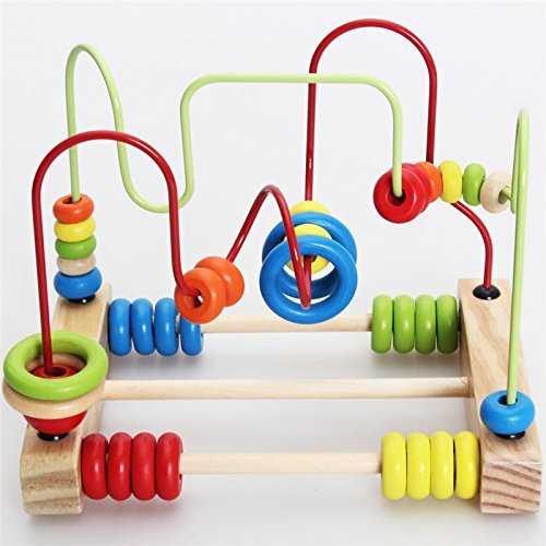 2016-Hot-High-Quality-Baby-Toys-Wooden-Bead-Maze-Child-Beads-Educational-Toys-Classic-Toy-Toys-Paradise-Child-Birthday-and-Christmas-Gift1-Pack-For-1-12-Years-Kids