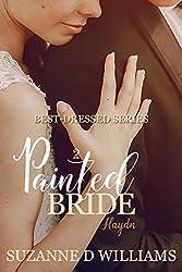 Painted Bride (Best-Dressed Series Book 2)