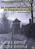 Im Angesicht der Dunkelheit. Eine spirituelle Begegnung mit Auschwitz.
