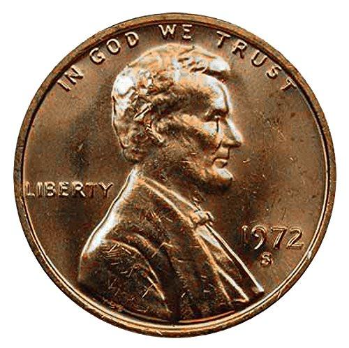 """Jumbo Penny (3"""")"""