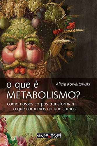 Cómo Hɑcer ᒪa Dieta Del Metabolismo Acelerado