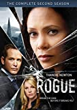 Rogue: Complete Second Season on DVD May 19
