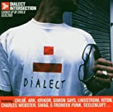Dialect Intersection by Various Artists