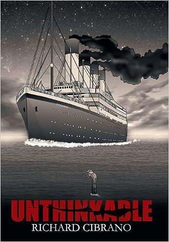 Book Unthinkable
