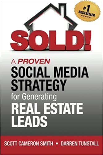 Download SOLD! A Proven Social Media Strategy for Generating Real Estate Leads PDF, azw (Kindle), ePub, doc, mobi