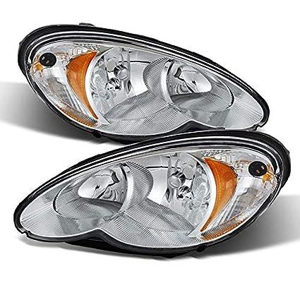 Right Passenger Side Inner Fender For 2012-2015 Mercedes C250 2013 2014 W147WG